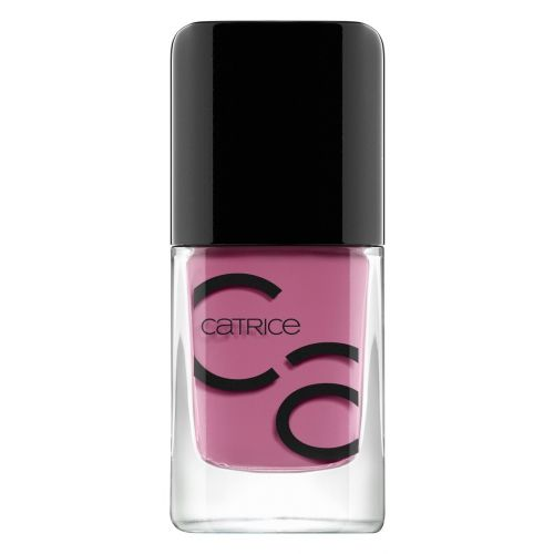 Catrice ICONails Gel Lacquer 73