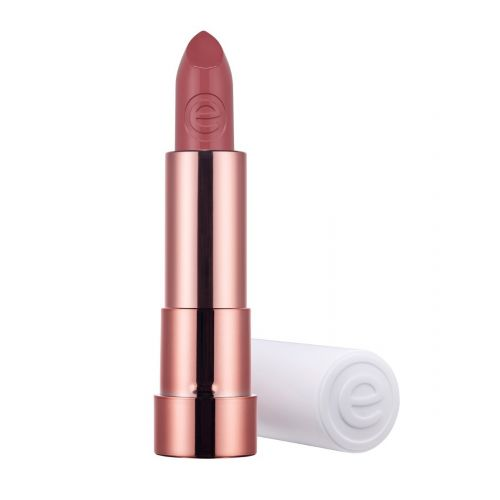 This Is Me Lipstick 06 4g