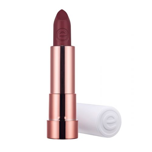 This Is Me Lipstick 07 4g