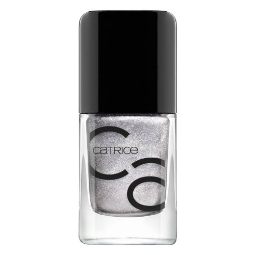 Catrice ICONails Gel Lacquer 81
