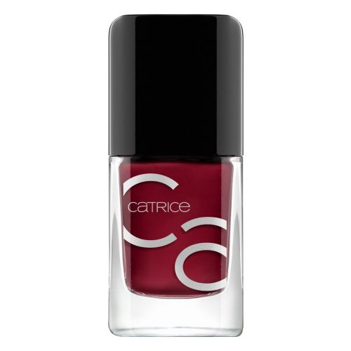 Catrice ICONails Gel Lacquer 82
