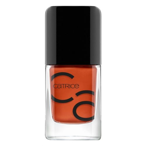 Catrice ICONails Gel Lacquer 83