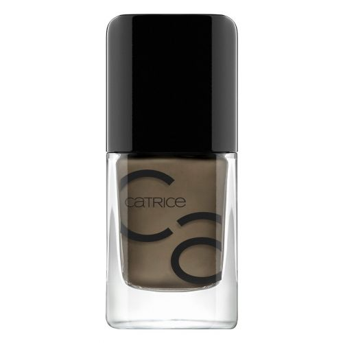 Catrice ICONails Gel Lacquer 84