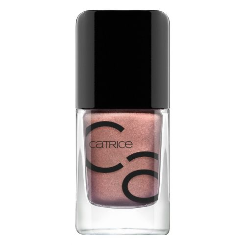 Catrice ICONails Gel Lacquer 85