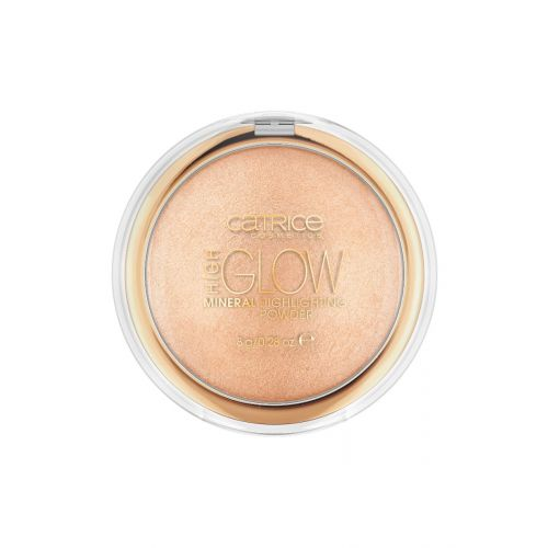 High Glow Mineral Highlighting Powder 030 8g