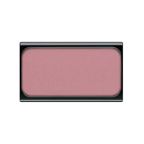 Artdeco Blusher-40, Crown Pink