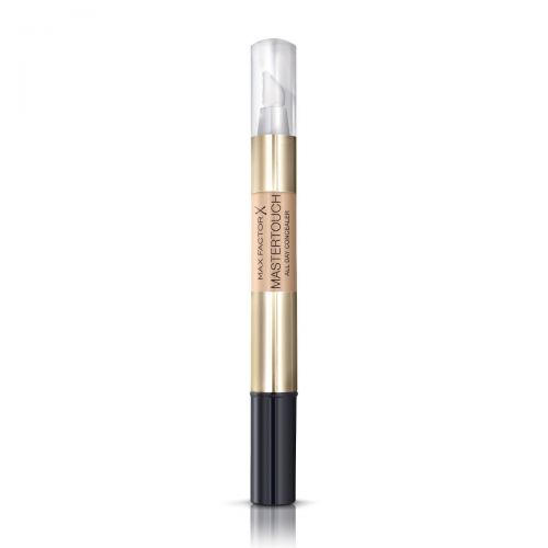 MF MASTER TOUCH CONCEALER 303 IVORY