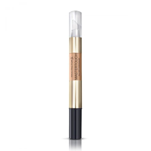 MF MASTER TOUCH CONCEALER 306 FAIR