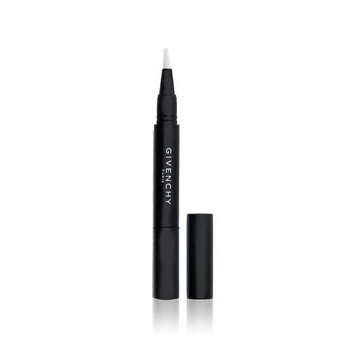 Givenchy Mister Light Instant Corrective Pen Eyeliner-N 05