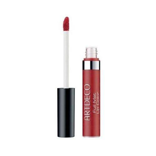 Artdeco FULL MAT lip-#54