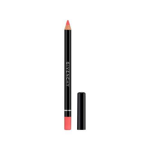 Givenchy Waterproof Lip Liner-5 Corail Decollete