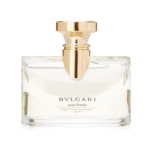 Bvlgari Pour Femme Eau de Perfume-50 ML