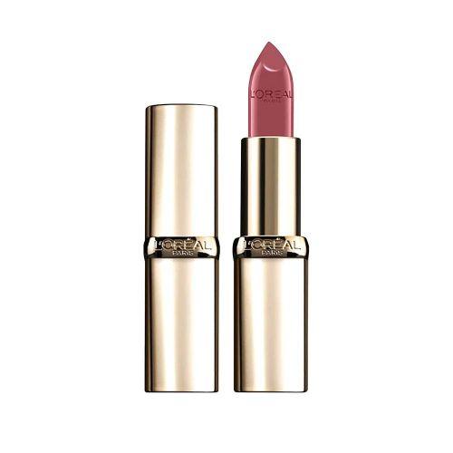 L'Oréal ROUGE MATTE-630 Beige A Nu.