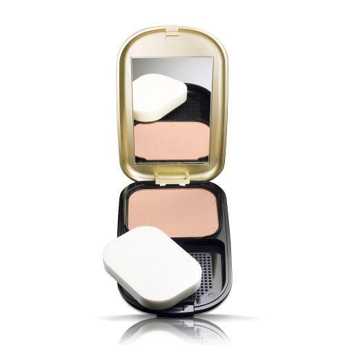 MF FACEFINITY COMPACT 001 PORCELAIN