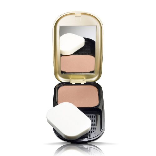 MF FACEFINITY COMPACT 005 SAND