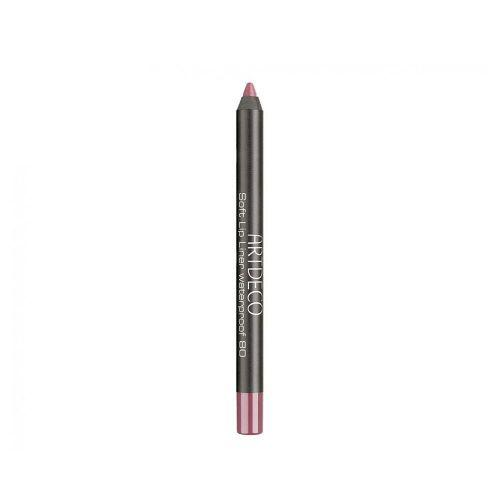 Artdeco Soft Lip Liner wp-80 Precious Plum