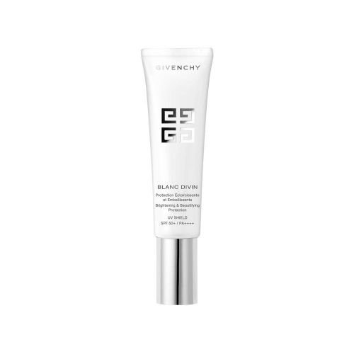 Givenchy Blanc Divin Brightening & Beautifying Protection