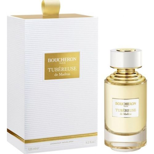 BCH COLLECTION TUBEREUSE EDP 125ML