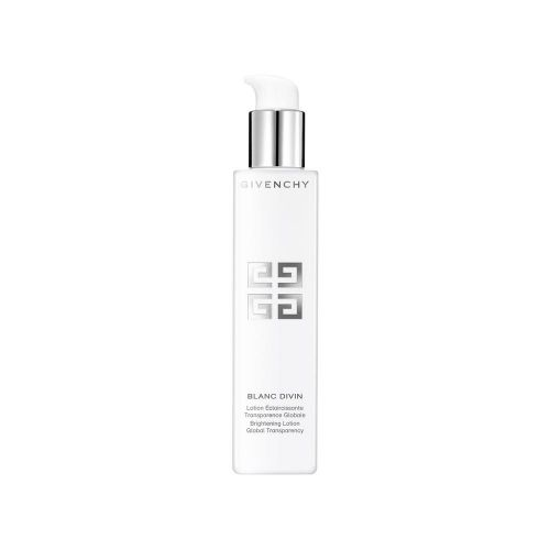 Givenchy Blanc Divin Brightening Lotion