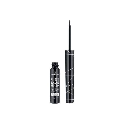 Essence Super Precise Eyeliner, Black