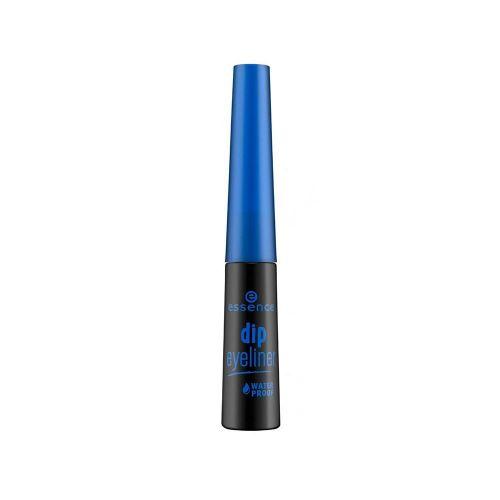 Essence Waterproof Dip Eyeliner