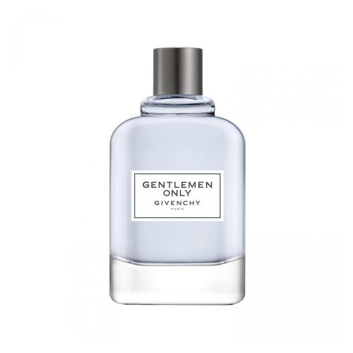 Givenchy Gentle Man Only EDT-100 ML