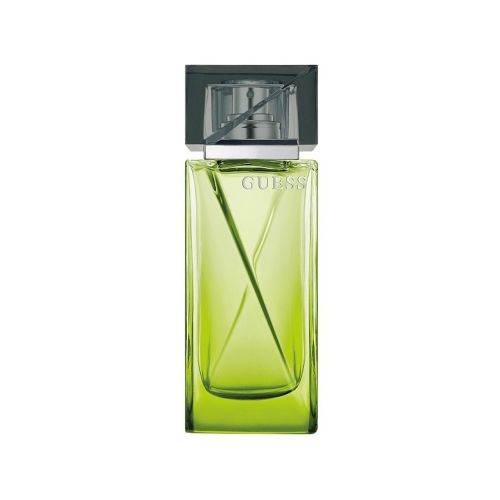 GUESS NIGHT ACCESS EDT-100 mL