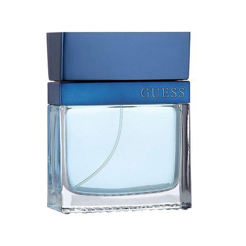 GUESS SEDUCTIVE HOMME BLUE EDT-100 mL