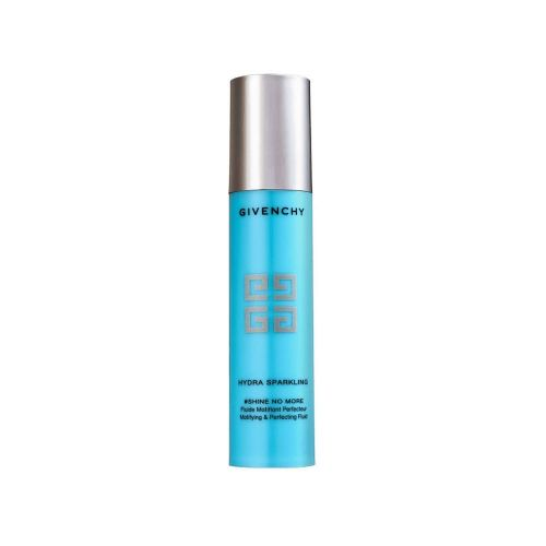 Givenchy Hydra Sparkling Shine No More Matifying & Perfecting Fluid