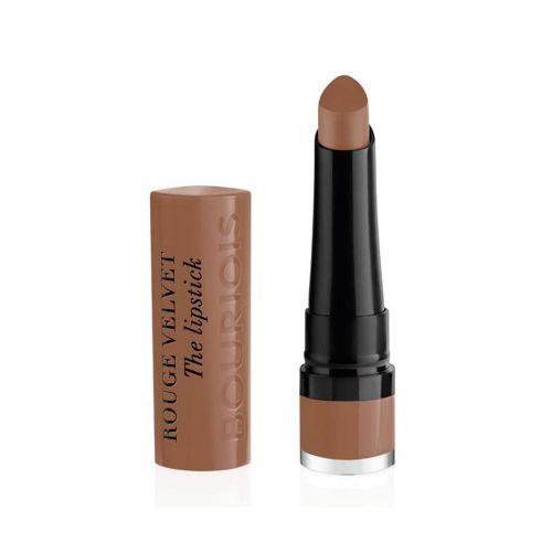 Rouge Velvet The Lipstick 22 Moka-Dero 2.4g