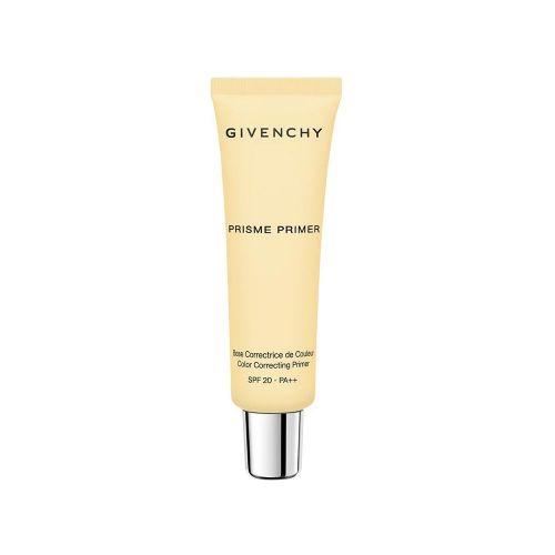 Givenchy Prisme Primer-N03 YELLOW