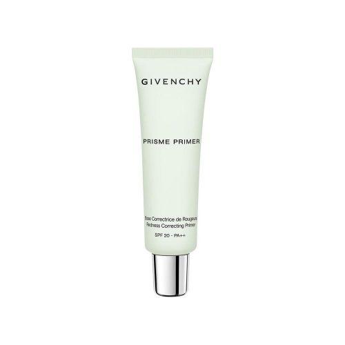 Givenchy Prisme Primer-N05 VERT