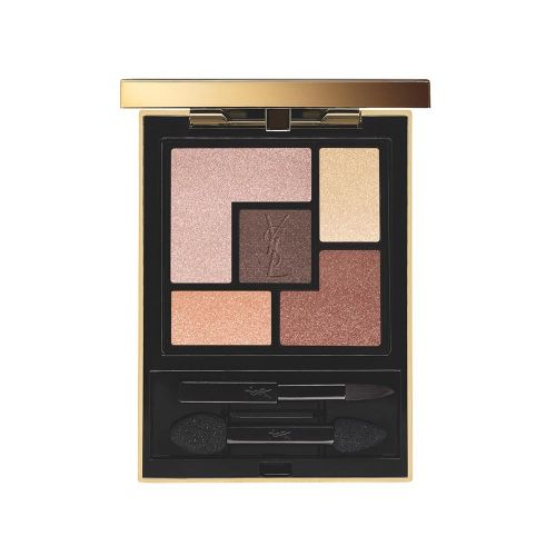 Couture Palette 5 Color Ready To Wear
