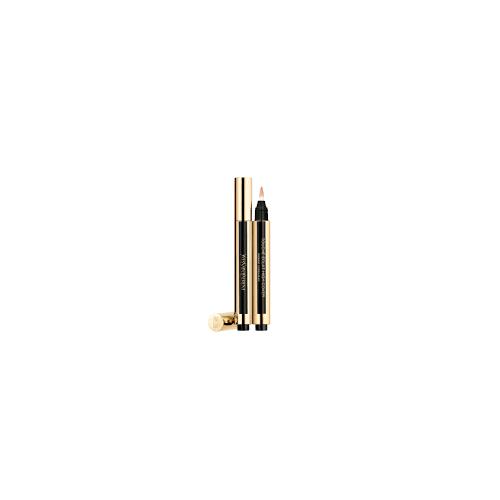 Yves Saint Laurent Touche Éclat High Cover Radiant Concealer 4