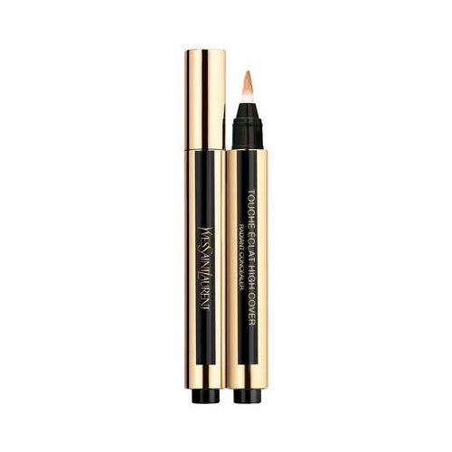 Yves Saint Laurent Touche Éclat High Cover Radiant Concealer 5